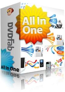 DVDFab v10.0.6.2 Multilingual Allinone_box