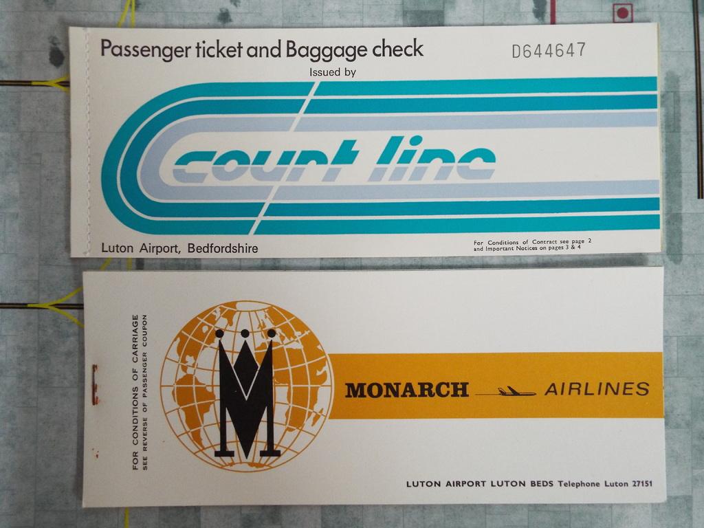Bilete de avion DSCF3726