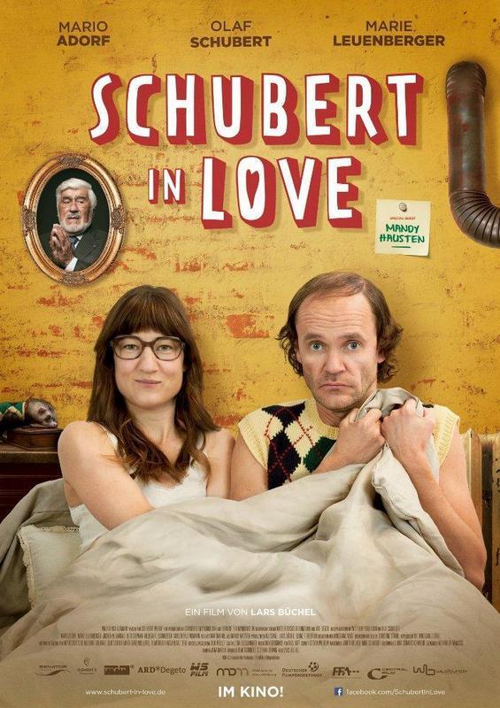 Schubert in Love (2016) [Ver Online] [Descargar] [HD 1080p] [Castellano] [Comedia] Schubert_in_love_vater_werden_ist_nicht_schwer-451315800-large