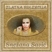 Zlatna kolekcija edicija - Kolekcija Snezana_Savic_-_Zlatna_Kolekcija_Prednja