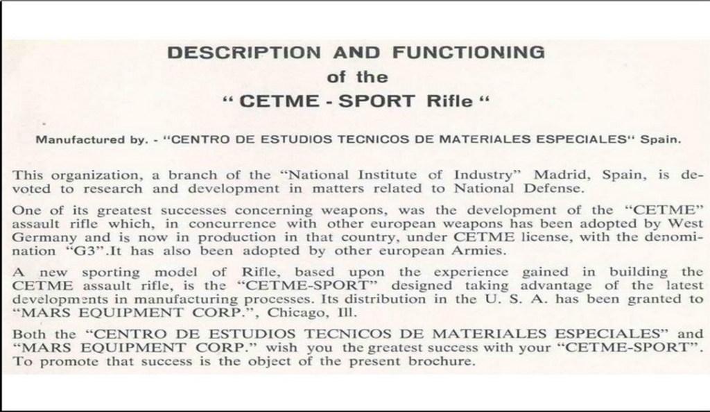 "Manual CETME C ""Sport"" editado por la casa MARS (USA) Manual_C_Sport_USA_03"