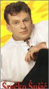 Srecko Susic - Diskografija 2001_ap