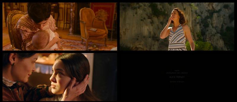 Eternité (2016) [Ver Online] [Descargar] [HD 1080p] [Castellano] [Romance] 809_FO1_I9_H47_XMU7_IZQ1_BD