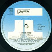 Meho Puzic - Diskografija - Page 2 Omot_3