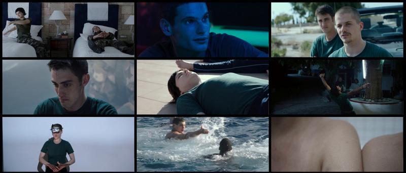 La escala (The Stopover) 2016 [Ver + Descargar] [HD 1080p] [Castellano] [Drama] 010_FNRC1_I6_ACH9_RMONLGI