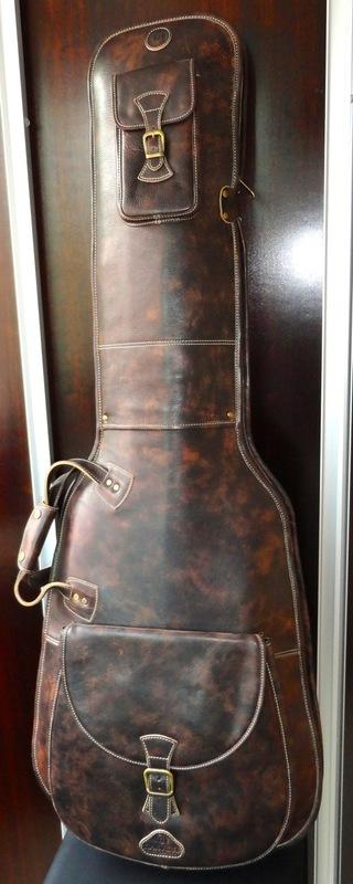Bag - Rockbag DSC03377