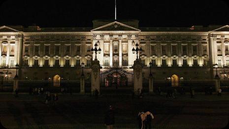 Elysium Buckingham Palace Rsz_00_entrace