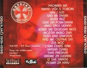 Osvajaci - Diskografija Omot_8