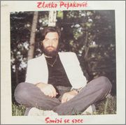 Zlatko Pejakovic - Diskografija  R_2368628_1279976300