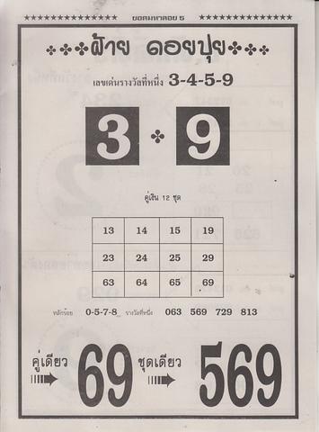 16 / 08 / 2558 MAGAZINE PAPER  - Page 4 Yodmahaloy_25