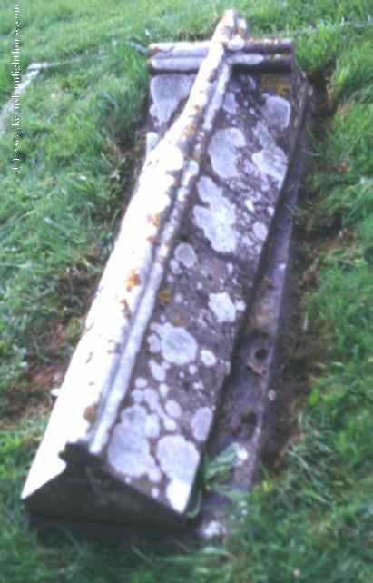 The Keynsham Light Horse Part 2 Hrlhoiward_16lcrs