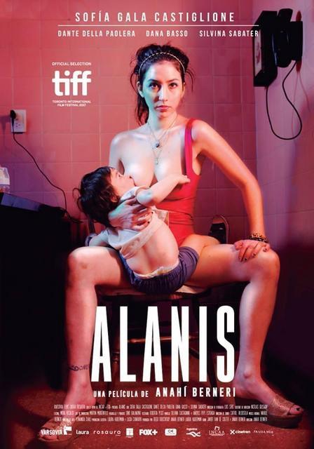 Flipax.net   Foro de Descargas y Deportes Online - Portal Alanis-716529610-large