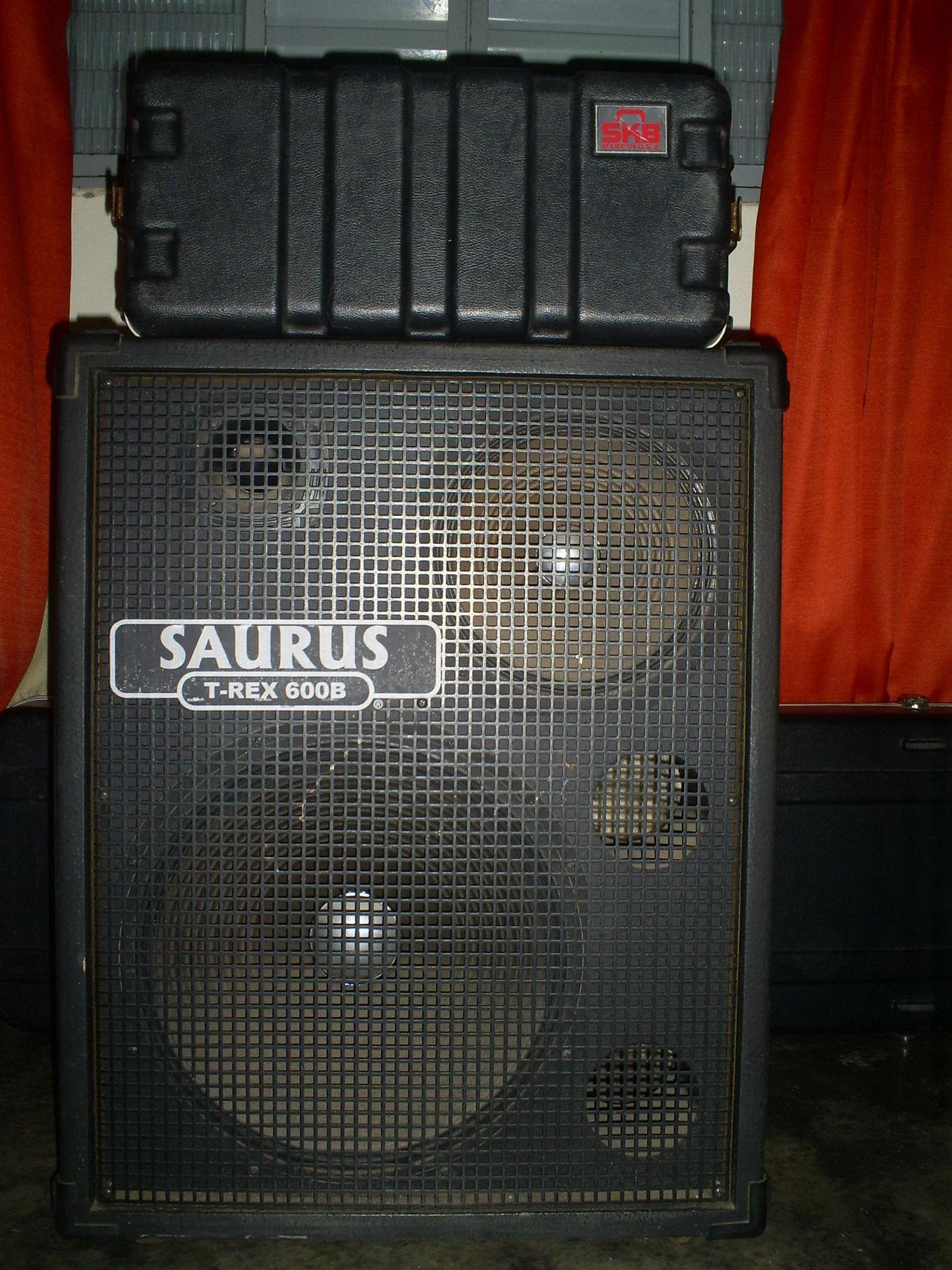 Curiosidade quanto a um set com amplificador não de contrabaixo - Página 4 S5034758