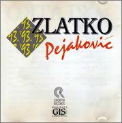 Zlatko Pejakovic - Diskografija  - Page 2 R_1481404_1222944908