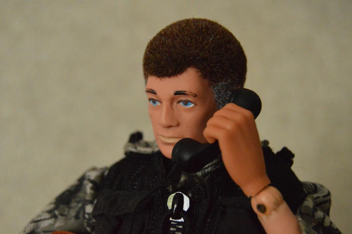 Calling Cliff Sabre... DSC_0323