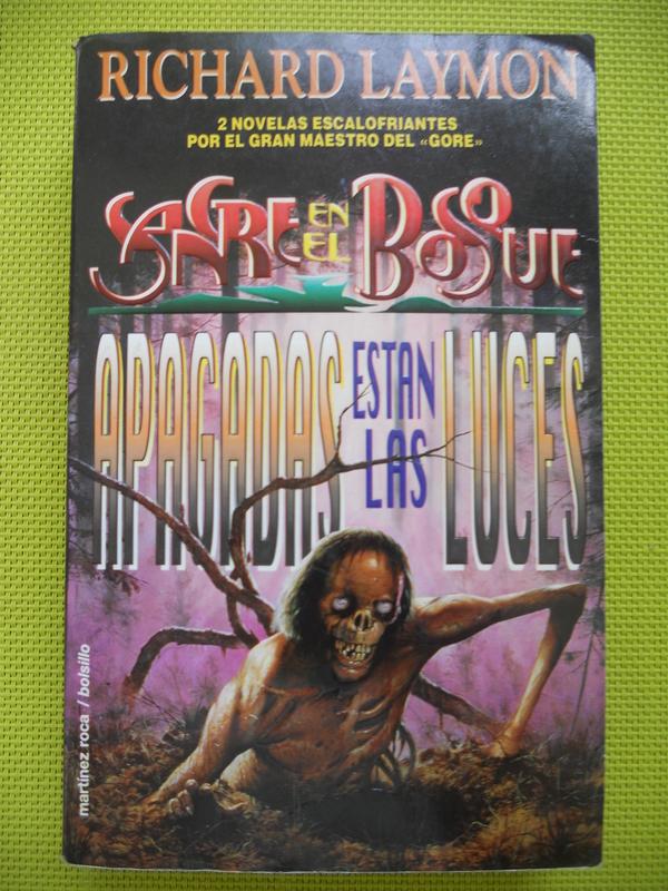 Los Libros que nos hicieron vivir en otros mundos en los 80s 002