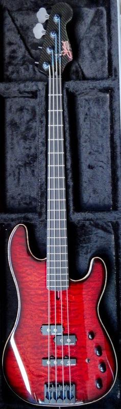 Clube do Precision Bass Parte III (administrado pelo GeTorres) - Página 5 DSC06267