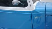 Quero trocar em uma R107 ou CLK cabriolet IMG_7429