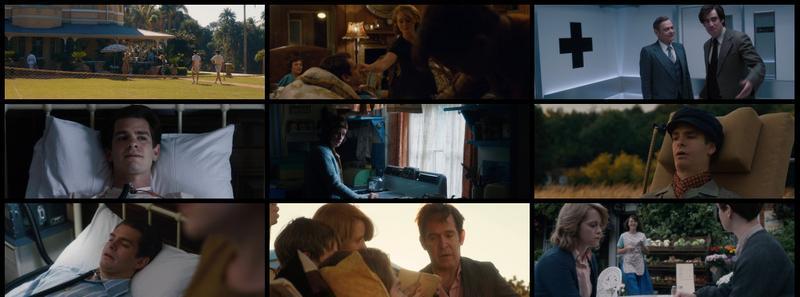 Una razón para vivir (2017) [Ver Online] [Descargar] [HD 1080p] [Castellano] [Drama] 866_FPIR529_XSS1_X4_TAJDD
