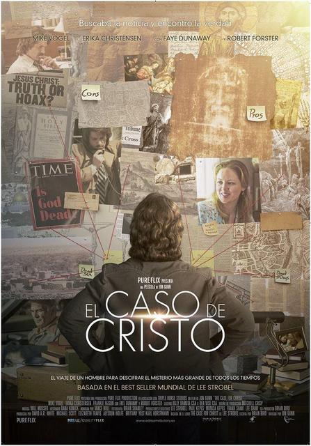 El caso de Cristo (2017) [Ver Online] [Descargar] [HD 1080p] [Español-Inglés] [Drama] The_case_for_christ-766223279-large