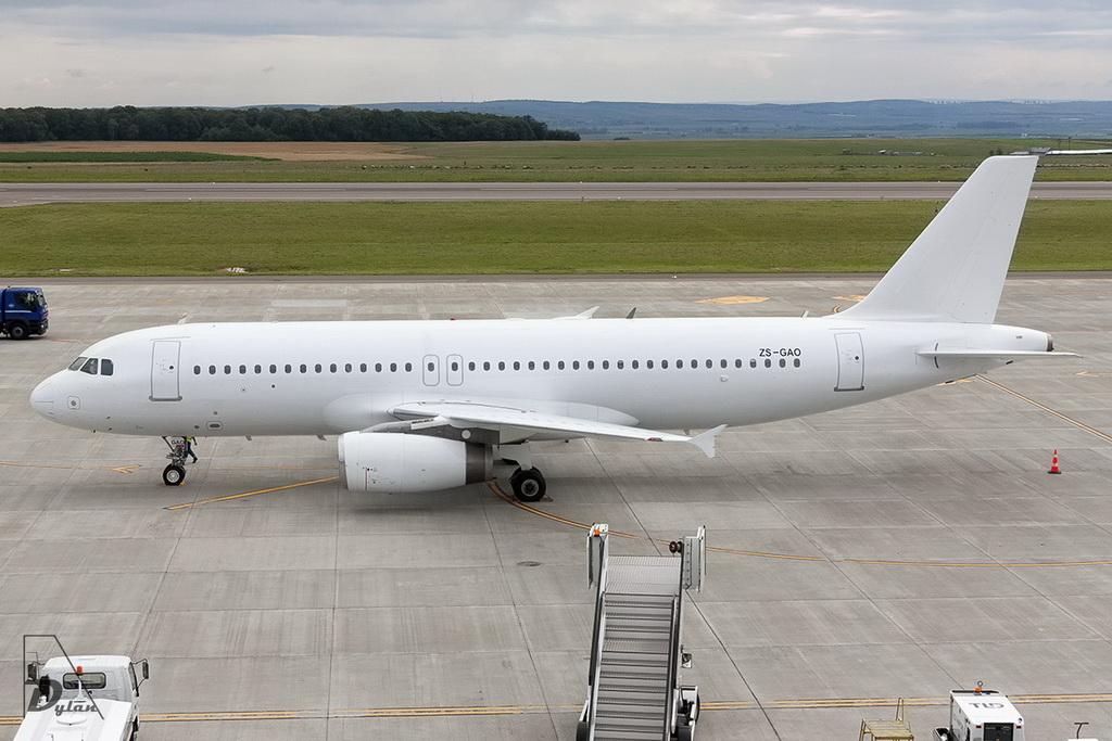 Aeroportul Suceava (Stefan Cel Mare) - Iulie 2018  IMG_5848_resize