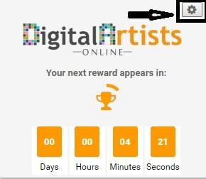 digitalartist3