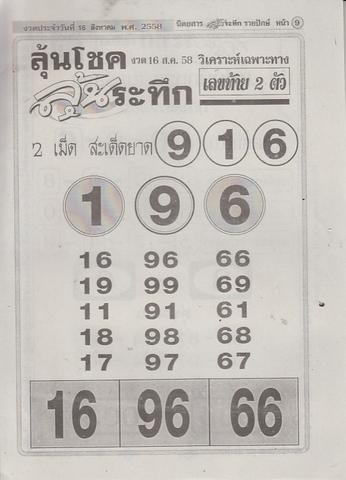 16 / 08 / 2558 MAGAZINE PAPER  - Page 2 Lunratuke_9