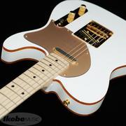 SCANDAL's Signature Fender Models - Page 2 554897_sub_3_l_201712161442