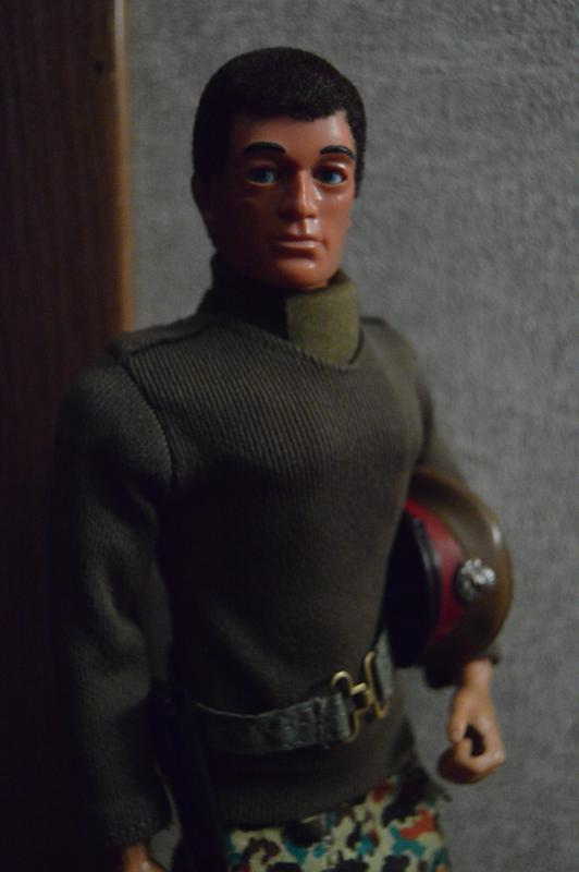 Union of Collection Commanders DSC_5781