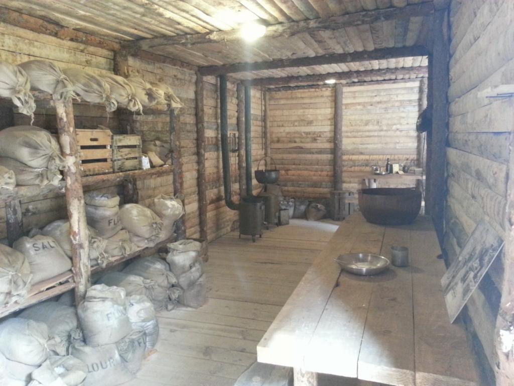 """Quedada casquera... Belorado, 04-X-14. Museo de Radiotransmisiones """"Inocencio Bocanegra"""" 20141004_125358"""