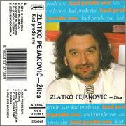 Zlatko Pejakovic - Diskografija  - Page 2 R_3419182_1329678212