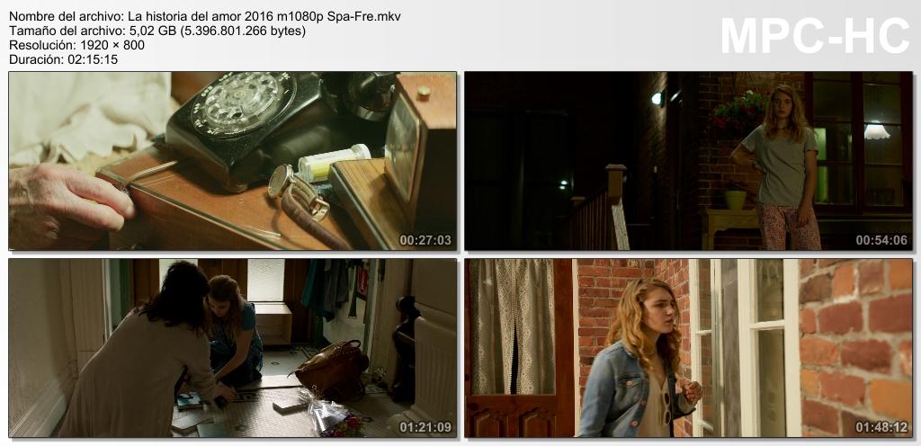 La historia del amor (2016) [Ver y Descargar] [HD 1080p] [Spa-Eng] [Drama Romántico] La_historia_del_amor_2016_m1080p_Spa-_Fre.mkv_thumbs