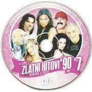 Zlatni Hitovi ' 90 MARINA & FUTA - Kolekcija Sc6sv_LM