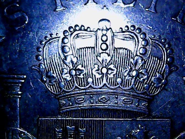 1 Peso 1897 Alfonso XIII. Islas Filipinas. SGV Tue_Aug_14_16-26-46