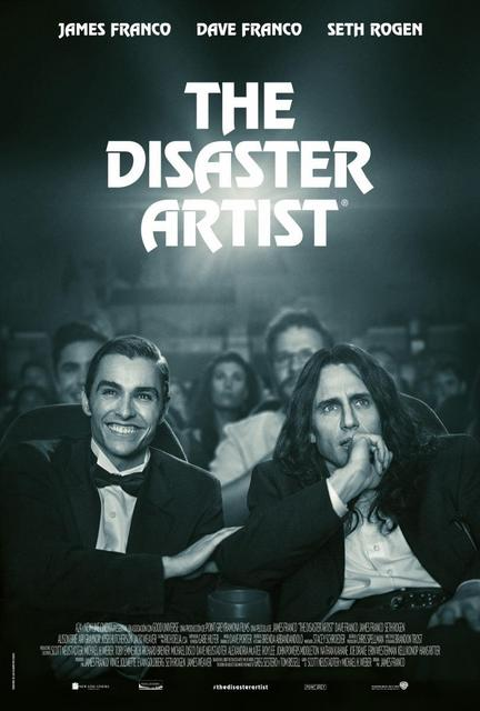 The Disaster Artist (2017) [Ver Online] [Descargar] [HD 1080p] [Spa - Eng] [Comedia] The_disaster_artist-860421992-large