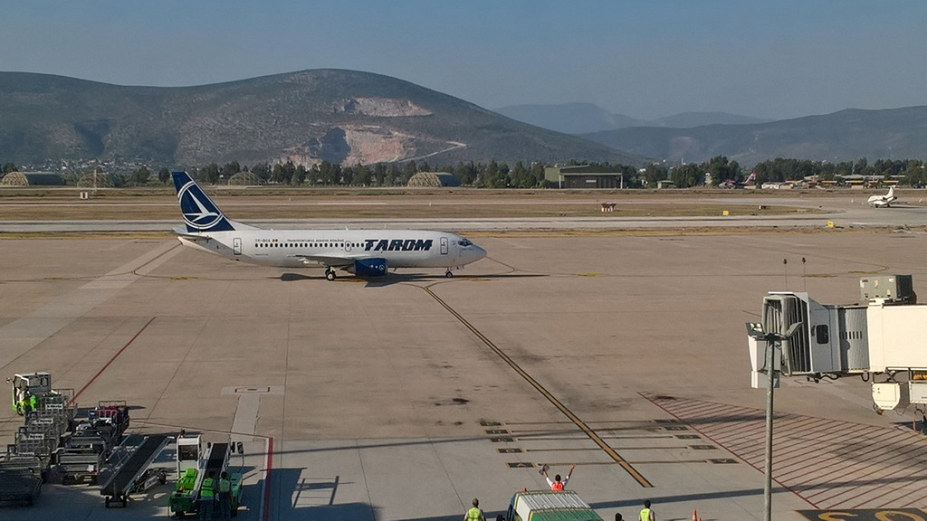Milas–Bodrum Airport (BJV / LTFE) WP_20180814_18_01_59_Pro_resize