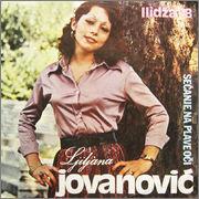 Ljiljana Jovanovic Likana - Diskografija  Omot_PS