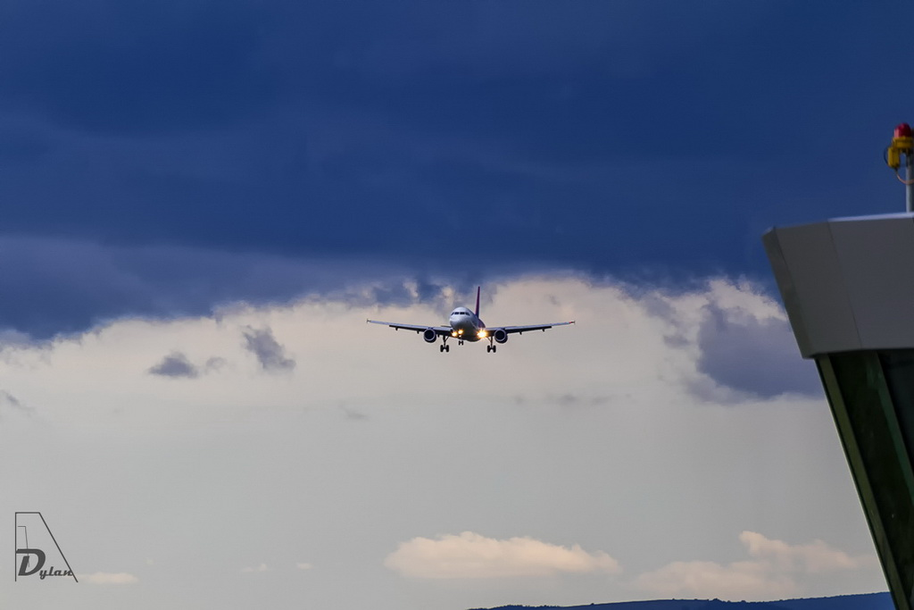 Aeroportul Suceava (Stefan Cel Mare) - Iulie 2018  IMG_5903_resize