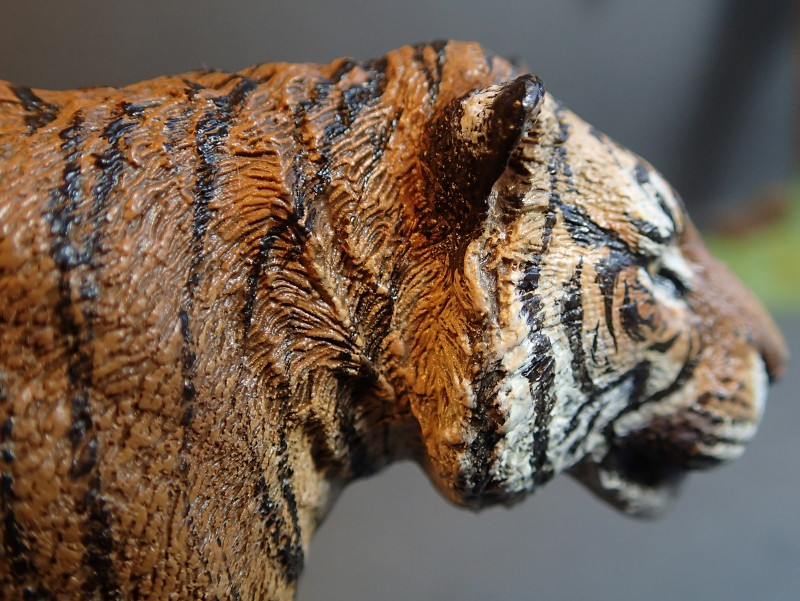 Repainting a TIGER in ``Kosta`s style`` :D - Page 4 Tigro_Face1_zpszkgllzl5
