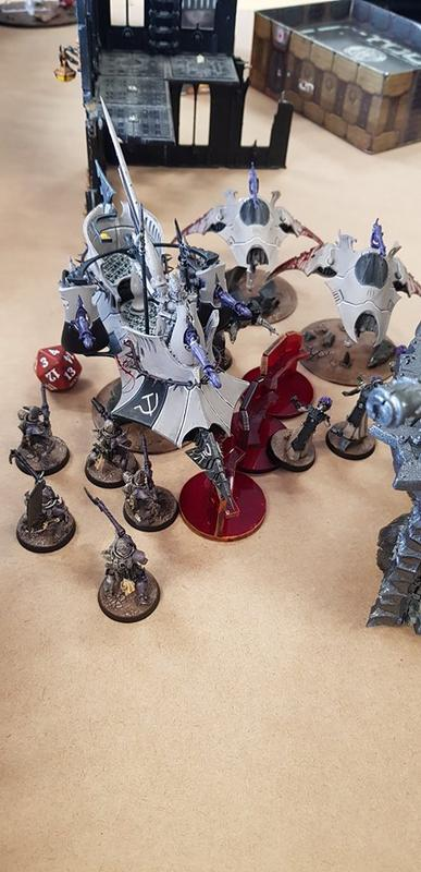 The Cynic's Sect Kabal Fleet_in_action_2