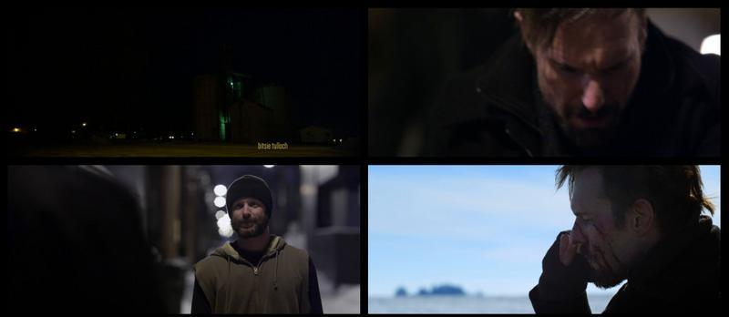 Punto muerto (2016) [Ver Online] [Descargar] [HD 1080p] [Castellano] [Thriller] 725_FNZ3_IYCUY5_OOFCYLJP
