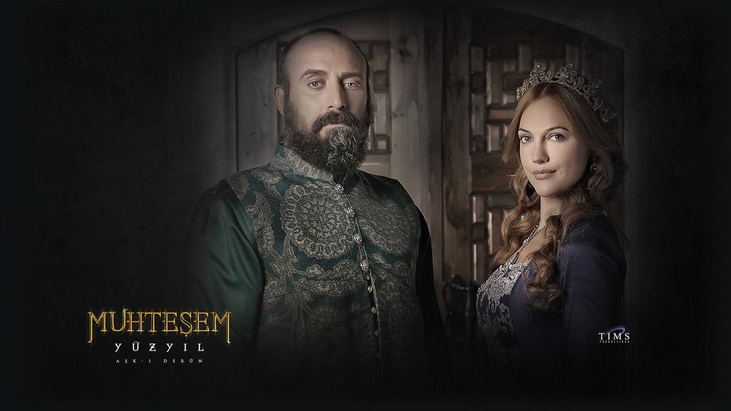 Sultana Hürrem (Aleksandra Anastazja Lisowska) Sultan_Suleyman_muhtesem_yuzyil_33070566_1920_10