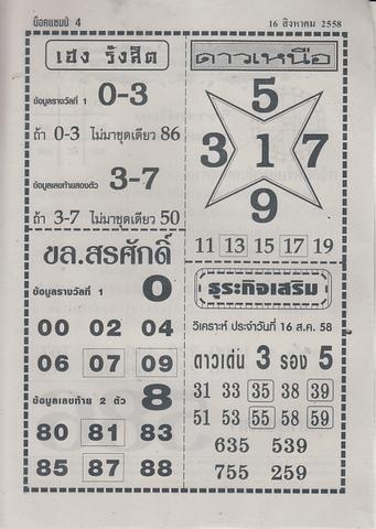 16 / 08 / 2558 MAGAZINE PAPER  - Page 3 Nockchamp_4