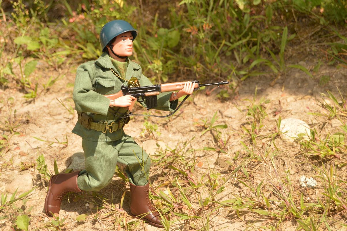 Blue Beret Combat: Redux DSC_0398