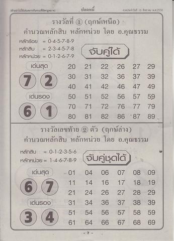 16 / 08 / 2558 MAGAZINE PAPER  - Page 3 Plodnee_7