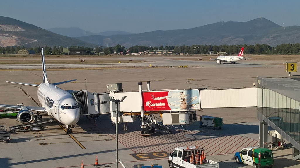 Milas–Bodrum Airport (BJV / LTFE) WP_20180814_18_09_27_Pro_resize