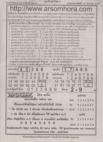 16 / 08 / 2558 MAGAZINE PAPER  - Page 2 Kwuanjak_4