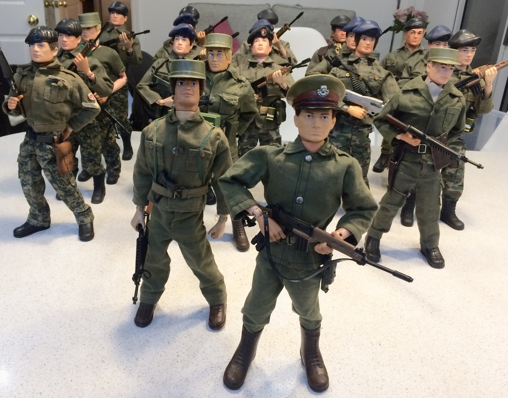 What are your favourite figure or figures in your collection? - Page 2 Fullsizeoutput_35c