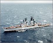 проект 58 - ракетный крейсер 58_21