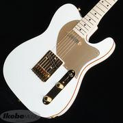 SCANDAL's Signature Fender Models - Page 2 554897_main_l_201712161442